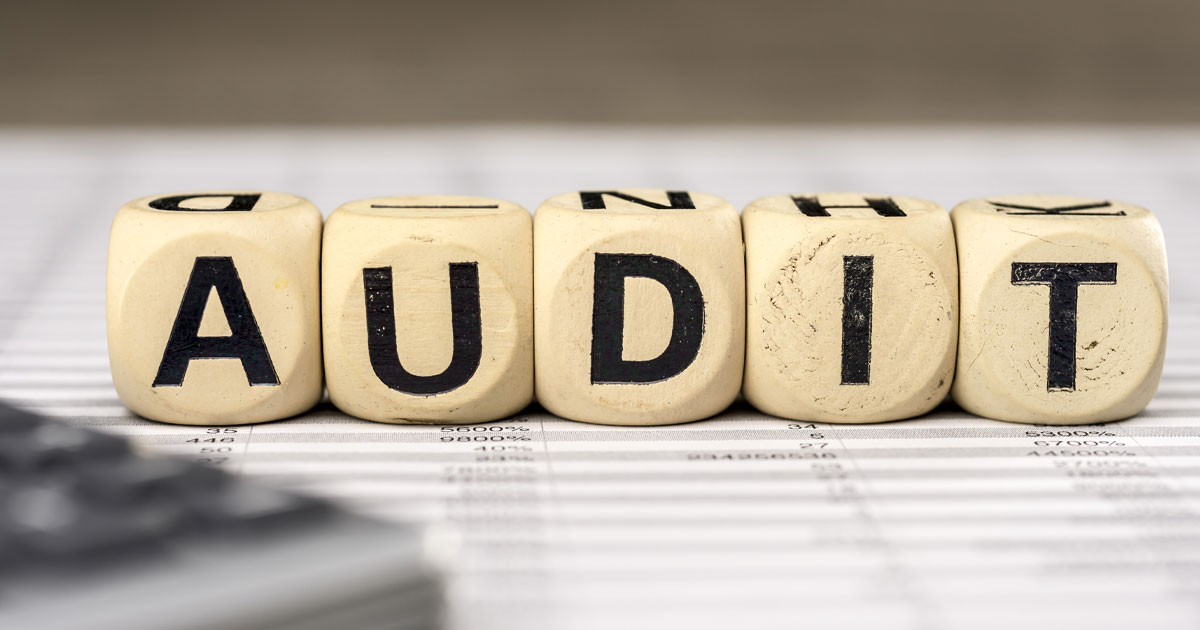 Does Your Company Require Single Audit Services This Year?