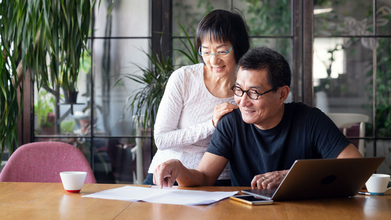 SECURE ACT—Impact on Inherited Retirement Accounts