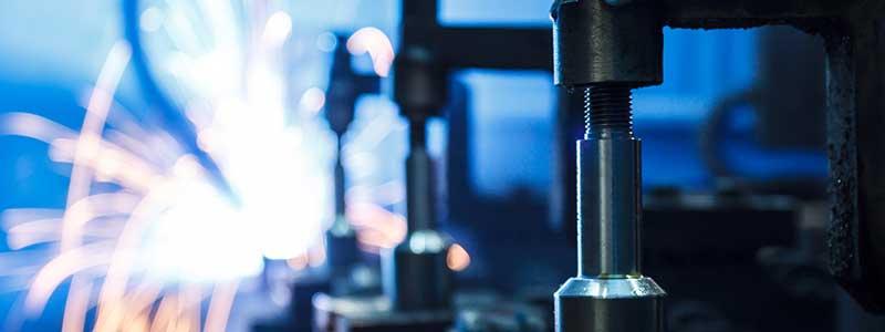 Manufacturing/Distribution