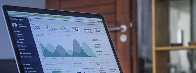 Business Health Analysis