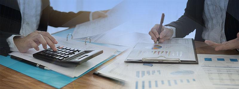 Income Tax Provision (ASC 740)